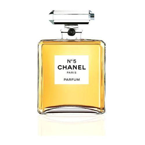 No.5, woda perfumowana - tester, 200ml Chanel