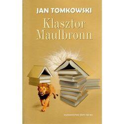 Felietony  Tomkowski Jan MegaKsiazki.pl