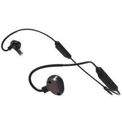 Słuchawki dokanałowe FENDER Puresonic Premium Szary
