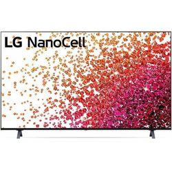 TV LED LG 55NANO753