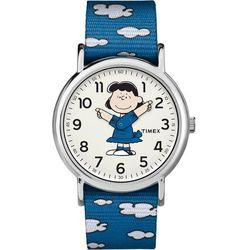 Timex TW2R41300