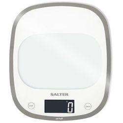 Salter 1050