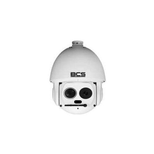 Kamera termowizyjna bcs-sdip9233035-ir-tw marki Bcs pro