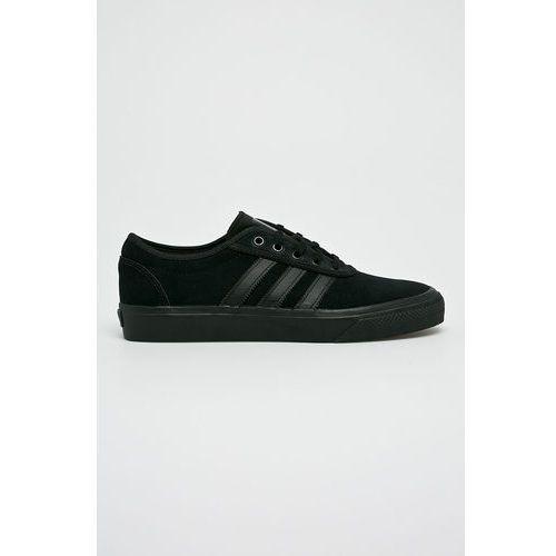 45737faf2ad ... adidas Originals - Tenisówki Adi-Ease - Fotografia adidas Originals -  Tenisówki Adi-Ease ...