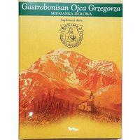 Bonimed Gastrobonisan Ojca Grzegorza 200g (5908252932122)