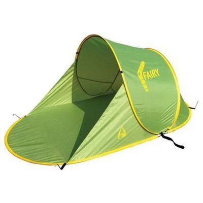 Namioty i akcesoria Best Camp VITA