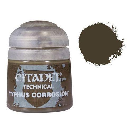 Typhus corrosion (27-10) 27-10 marki Gamesworkshop