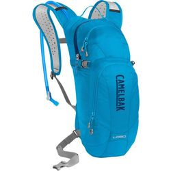CamelBak Lobo Plecak niebieski Plecaki rowerowe
