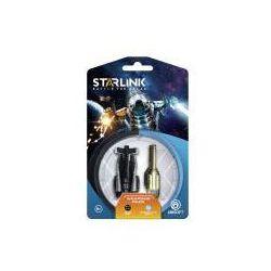 Pakiet broni UBISOFT do gry Starlink - Iron Fist + Freeze Ray + Zamów z DOSTAWĄ JUTRO!