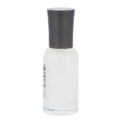 Hard as nails xtreme wear lakier do paznokci 11,8 ml dla kobiet 180 disco ball Sally hansen - Super oferta