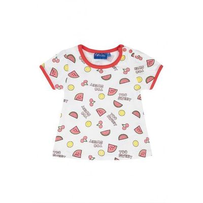 Koszulki dla niemowląt  5.10.15.