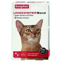 Beaphar obroża ochronna dla kotów 35cm