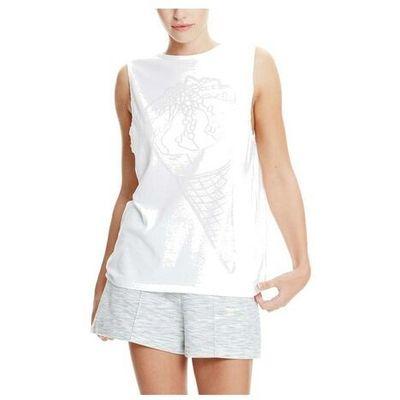 T-shirty damskie BENCH Snowbitch