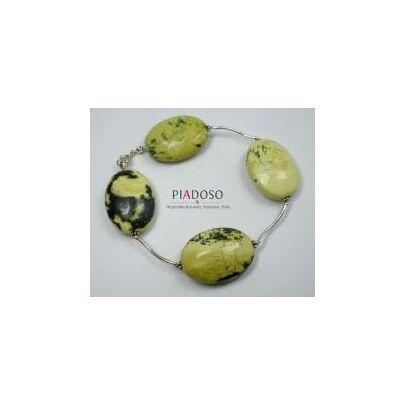 Bransoletki Arande Arande | Swarovski Kryształy | Biżuteria
