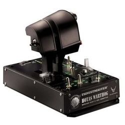 Thrustmaster Hotas Warthog (Dual Throttle)