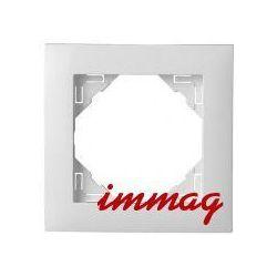Ramki do gniazd i włączników  EFAPEL immag - Zobacz świat w innym świetle...