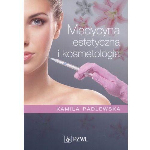 Medycyna estetyczna i kosmetologia (2014)