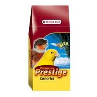 VERSELE-LAGA Canaries Premium Super Breeding 20 kg - DARMOWA DOSTAWA OD 95 ZŁ! (5410340210772)