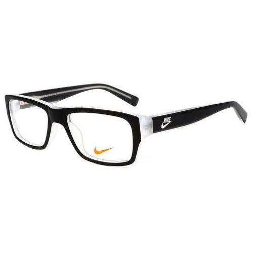 Nike Okulary korekcyjne 5530 kids 001