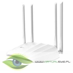 Access Pointy  TP-LINK ELECTRO.pl