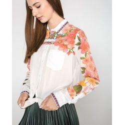 Koszule damskie Desigual Mall.pl