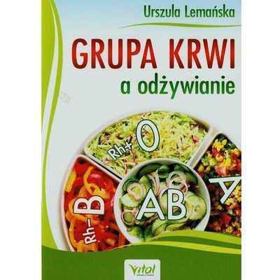 Zdrowie, medycyna, uroda Virg InBook.pl