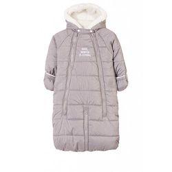 Kombinezon niemowlęcy na zimę 5A3514