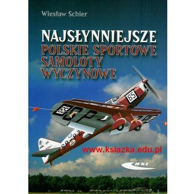 Książki militarne WKŁ (Wydawnictwa Komunikacji i Łączności)