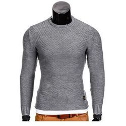 Swetry męskie  Ombre Clothing
