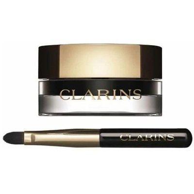 Eyelinery Clarins