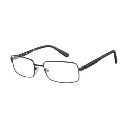 Pierre cardin Okulary korekcyjne p.c. 6815 vaq