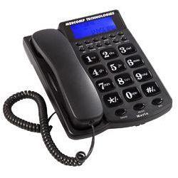 Pozostałe telefony i akcesoria  MESCOMP Media Expert