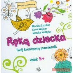 Książki dla dzieci  Harmonia