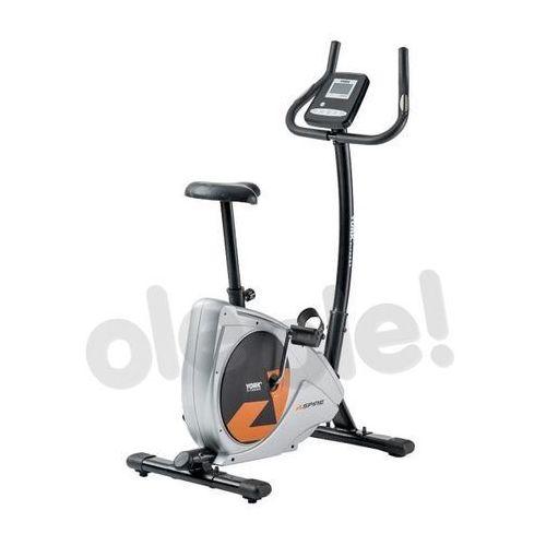 York Fitness C Aspire