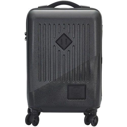 Kod kuponu świetne ceny buty do separacji Trade power walizka czarny 2018 torby duffel (Herschel ...