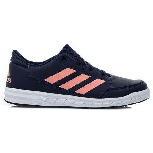 Adidas altasport k (g27093) (4061615627149)