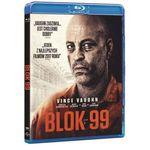 Blok 99 (bd) marki Filmostrada