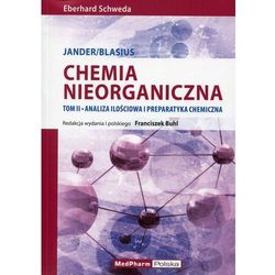 Chemia  MedPharm Wydawnictwo