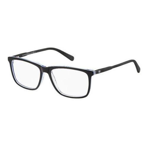Okulary Korekcyjne Tommy Hilfiger TH 1317 0L5