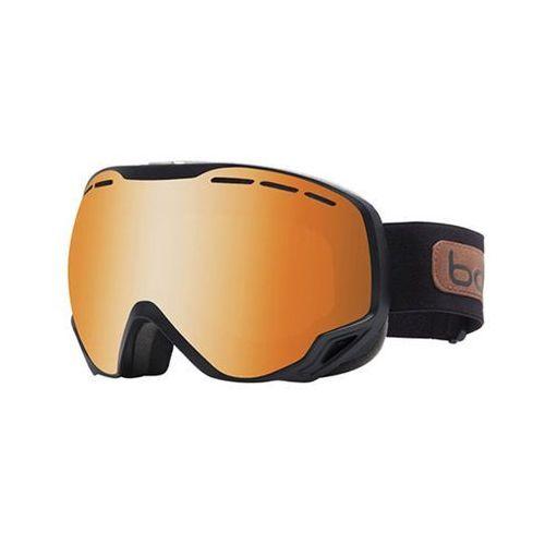 Gogle narciarskie emperor 20931 Bolle