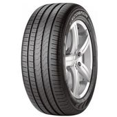 Pirelli Scorpion Verde 235/55 R18 100 V