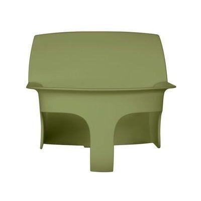Krzesełka do karmienia CYBEX Mall.pl