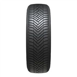 Hankook H750 Kinergy 4S 2 195/65 R15 91 V