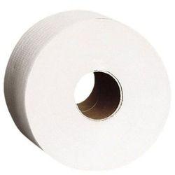 Papier toaletowy  Merida krainablasku.eu