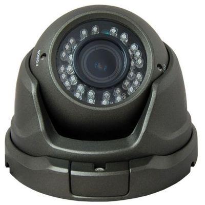 Kamery przemysłowe K2-Tech