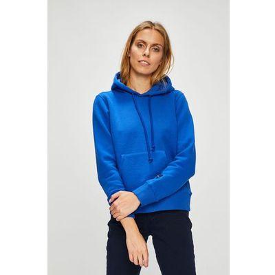 Bluzy damskie Marc O'Polo ANSWEAR.com