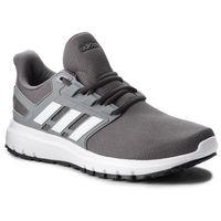 Buty adidas - Energy Cloud 2 B44751 Grefiv/Ftwwht/Grey
