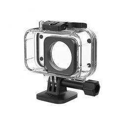 Pozostałe akcesoria do kamer cyfrowych  Xiaomi Foster Technologies