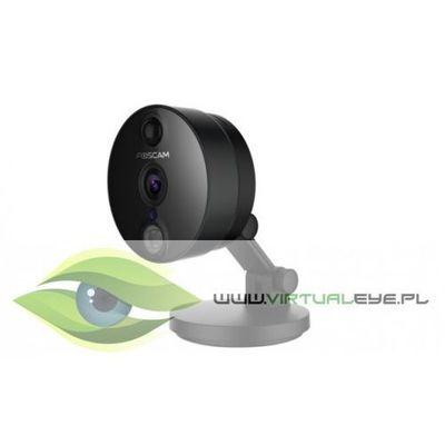 Kamery monitoringowe Foscam IPFoscam.pl