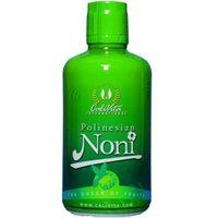 Polinesian Noni Liquid 946ml CALIVITA
